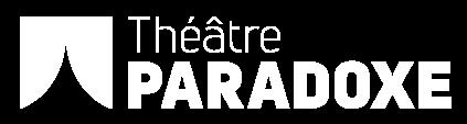 Logo_TP_BLANC.png