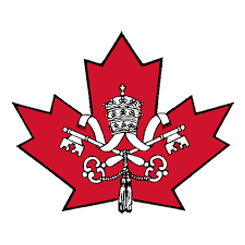 Œuvres pontificales missionnaires du Canada francophone