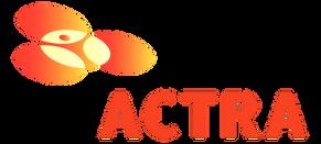 ACTRA-Colour-Large-Trans-No-Background.p