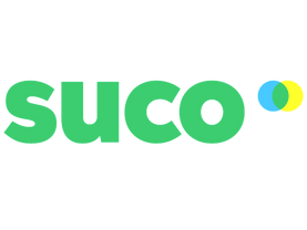 SUCO .png