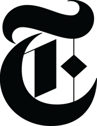 Symbol-New-York-Times.png