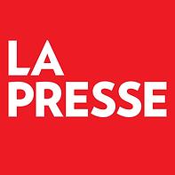2012_logo_for_La_Presse_newspaper.svg.pn