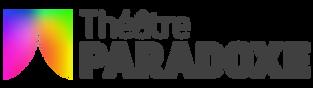 Logo TP Arc-EN-Ciel V2.png