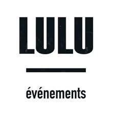 Lulu_Evènements_.jpeg