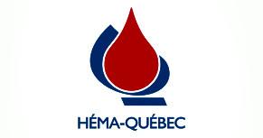 Fondation Héma Québec .jpg