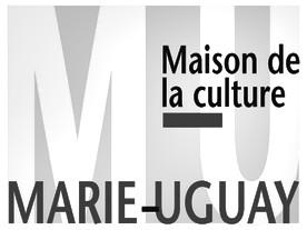 Maison de la Culture Marie Uguay .jpg