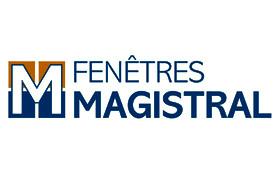 Fenêtres_Magistral_.jpg