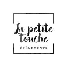La Petite Touche .png