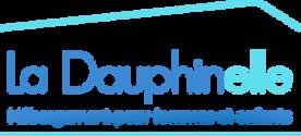 La Dauphinelle .png