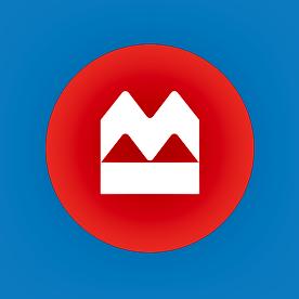 BMO-Logo.png