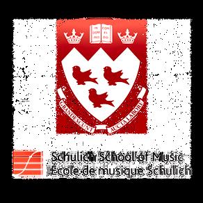 Schulich School of Music of McGill Unive
