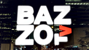 Productions BAZZO BAZZO  .jpg