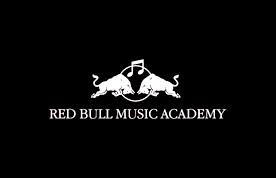 Reb Bull Music Academy (Matane Productio