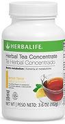 0188_HerbalTeaConcentrateLemon(102g)_edi
