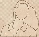 Mujer%20Boceto%20blanco_edited.jpg