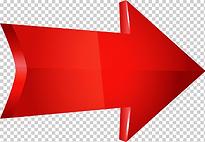 flecha 1.png