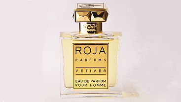 Rojas Vetiver Parfume.jpg