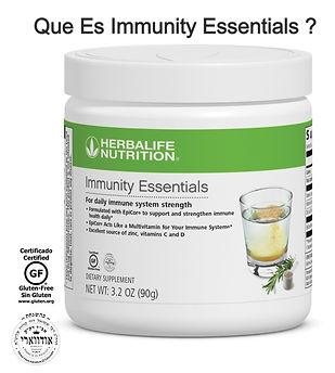 Immunity%20Essentials%20US%20Herbalife_e