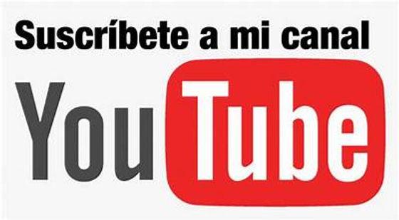 suscribete a mi canal youtube.jpg