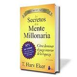 secretos mente millonarias.jpg