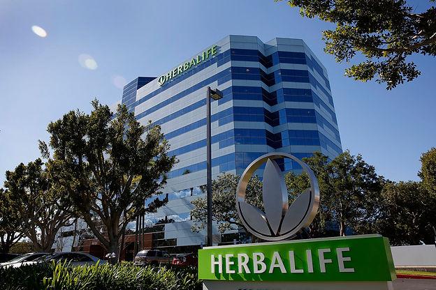 Herbalive Building.jpg