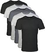 Amazon Camiseta 23 dic 2020.jpg
