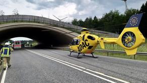Hilfeleistung H2 - VU B51