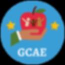 GCAE Transparent CAPS logo.png