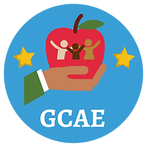 GCAE Transparent CAPS logo.png