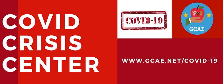 COVID GCAe.png