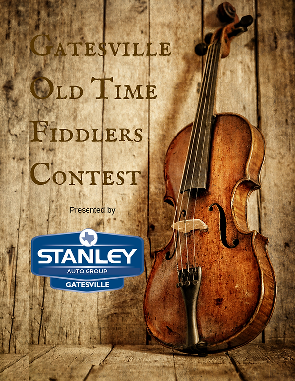 Gatesville Old Time Fiddlers Contest.png