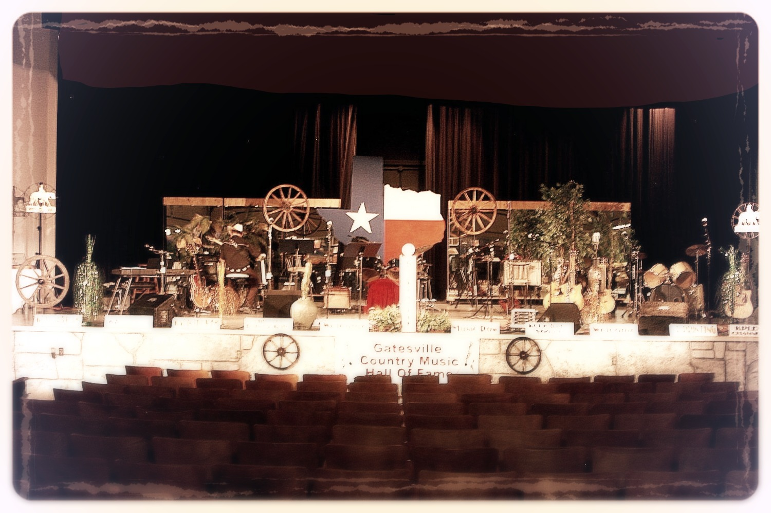 GCM Hall of Fame stage_edited