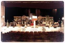 GCM Hall of Fame stage_edited