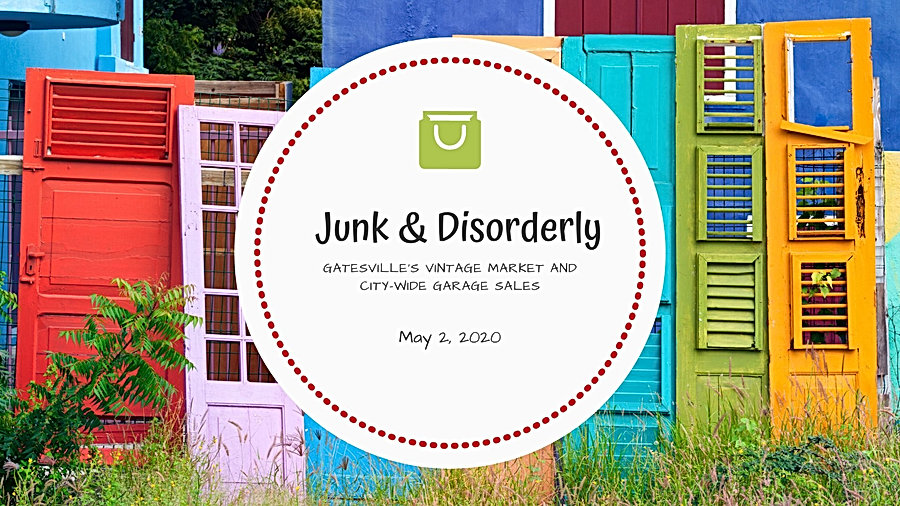 Junk & Disorderly.jpg