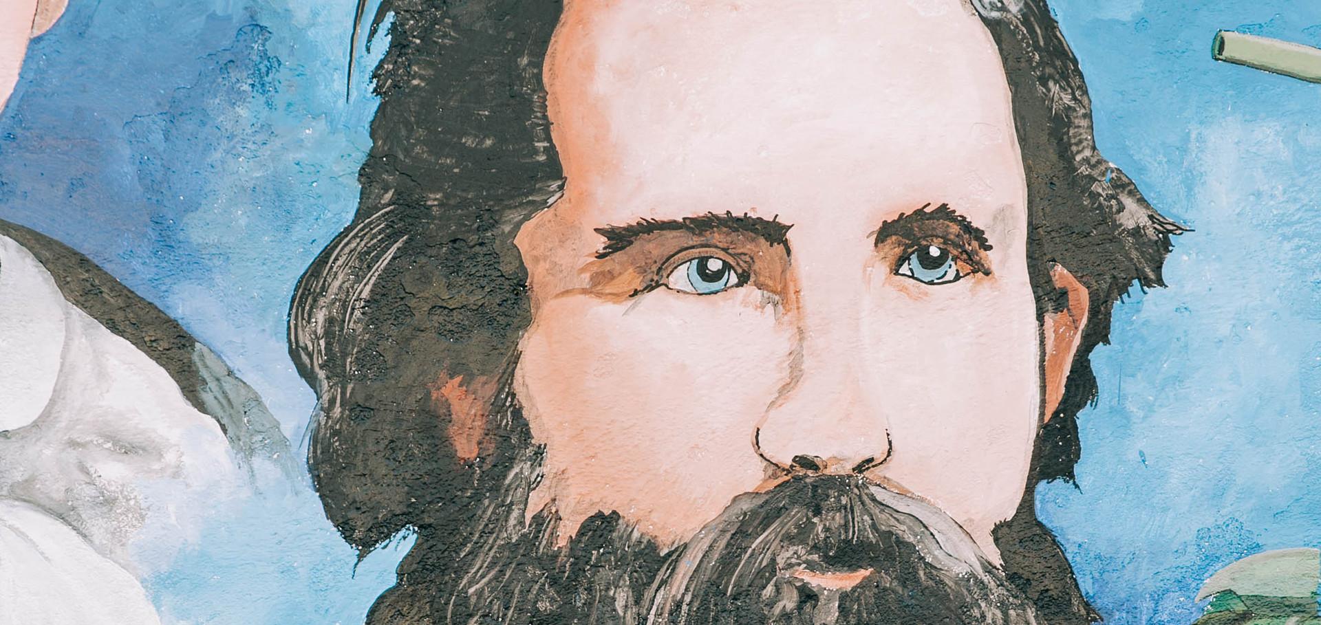 Cherokee Bill Babb