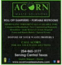 acorn hopson.jpg