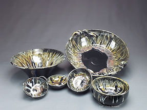 Bowls 3_-15_