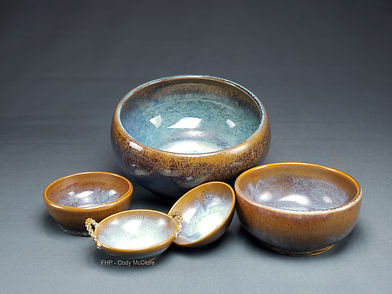 Bowls 3_-12_