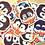 Thumbnail: Penguin Emoji Stickers
