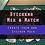 Thumbnail: Stickers Mix and Match