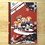 Thumbnail: Persona Journal Covered Spine