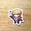 Thumbnail: Persona 4 Stickers
