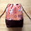 Thumbnail: Dog Drawstring Bag