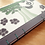 Thumbnail: Panda Bamboo Journal (A6/A5 size)