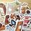 Thumbnail: Isometric Pixel Room Stickers