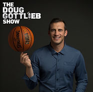 Doug Gottlieb.jpg