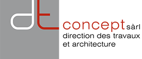 logo-dt-concept.png