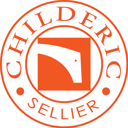 Childeric.png