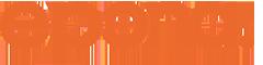 epona-logo-fr.png