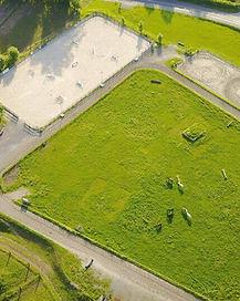 image drone 10.jpg